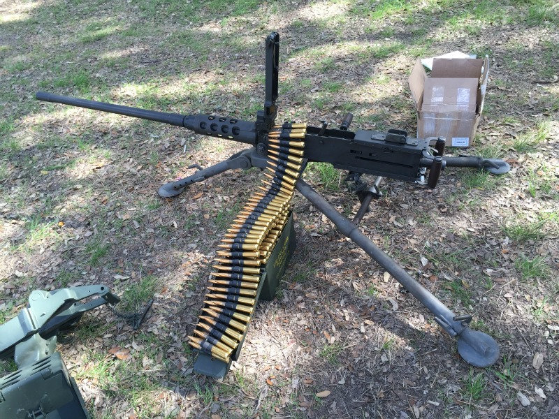 **SOLD** Transferable ER Maples M2HB